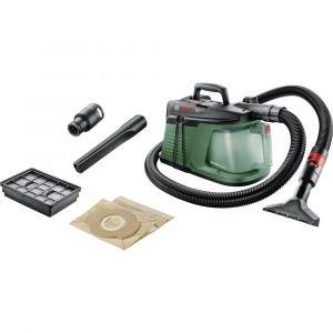 Bosch Aspirateur à sec Home and Garden EasyVac 3 06033D1000 700 W 2.10 l