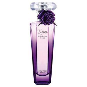 Lancôme Trésor Midnight Rose - Eau de parfum pour femme