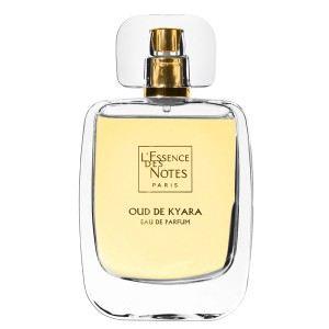 L'Essence des Notes Oud de Kyara - Eau de parfum pour femme