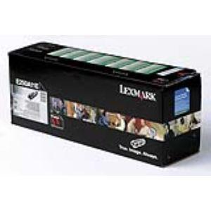 Lexmark E250A11E - Toner noir 3500 pages