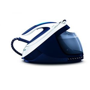 Philips GC9620 - Centrale vapeur PerfectCare Elite