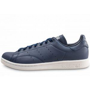 Adidas Stan Smith chaussures bleu T. 43