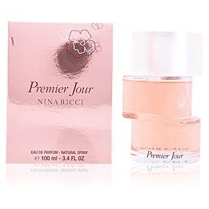 Nina Ricci Premier Jour - Eau de Parfum 100 ml