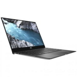 Image de Dell XPS 13 9370 - Ordinateur portable