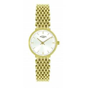 Rotary Femme Generalist Watch LB00900/01