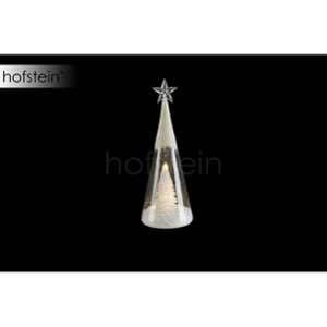 Globo Lighting Décoration lumineuse arbre et étoile à LED