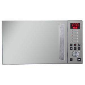 Brandt GE2626S - Micro-ondes avec fonction grill 21c4785dbffa