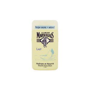 Le Petit Marseillais Gel douche lait