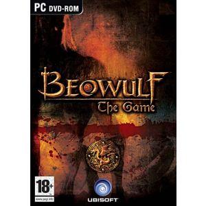 La Légende de Beowulf : Le Jeu [PC]