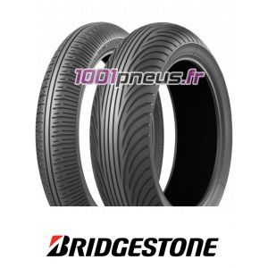Bridgestone 120/595 R17 BT Racing W01 Rear (GP3)