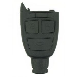 Neoriv Coque de clé télécommande adaptable FIA306