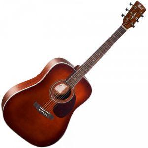 Cort E70 - Guitare acoustique