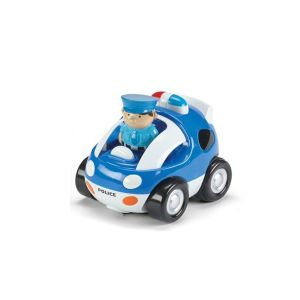 Revell RC Junior Police