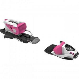 Look Nx 11 B100 Pink/White Tu