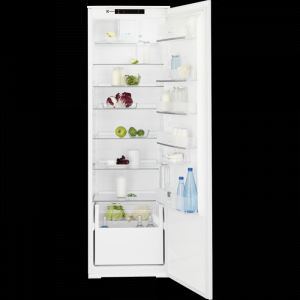 Electrolux ERN3313AO - Réfrigérateur intégrable 1 porte