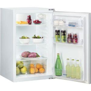 Whirlpool ARG 451/A+ - Réfrigérateur 1 porte intégrable