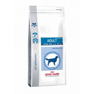 Royal Canin Vet Care Large Dog OD25 - Croquettes pour grand chien adulte 14 kg