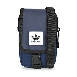 Adidas Pochette MAP BAG multicolor - Taille Unique