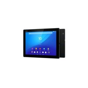 "Sony Xperia Z4 32 Go - Tablette tactile 10.1"" sous Android 5.0"