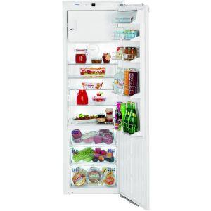 Liebherr KBesf Réfrigérateur Porte Comparer Avec - Refrigerateur liebherr 1 porte