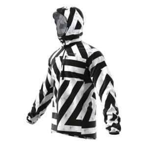 Comparer Offres Noir Blanc 04wqtv Veste 247 Et Adidas AzYaEqw