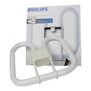 Philips GR10Q PL-Q 38w 3000K 2D 4 pins