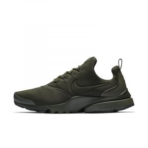 Nike Chaussure Air Presto Fly SE Homme - Olive - Taille 38.5
