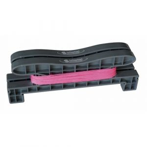 Taliaplast Enrouleur de cordeau le kordo largeur 20 cm - SOFOP