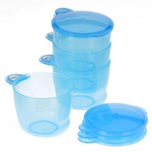 Vital Baby 492009 - 4 pots de 180 ml