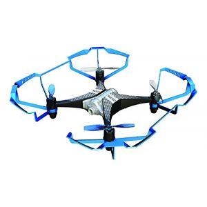 drone telecommande avec camera comparer 352 offres. Black Bedroom Furniture Sets. Home Design Ideas