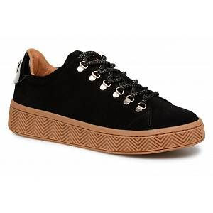 Chaussures No Name GINGER SNEAKER