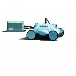 Ubbink Robot piscine robotclean 1 modèle 2019