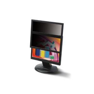 """StarTech.com PF319 - Filtre de confidentialité anti reflet avec embase noire LCD19"""" Widescreen"""