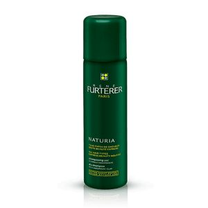 Furterer Naturia - Shampoing sec à l'argile absorbante