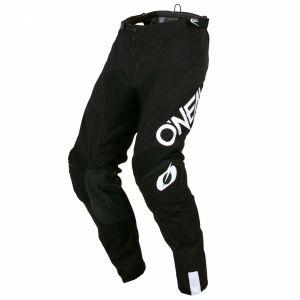 O'neal Pantalon cross Mayhem Lite Hexx noir - US-36