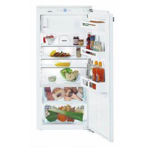 Liebherr IBK 2314 - Réfrigérateur 1 porte intégrable BioFresh
