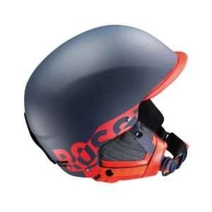 Rossignol Spark - Casque - EPP bleu 56cm Casques ski & snowboard