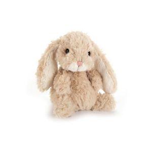 Jellycat Peluche lapin yummy bunny 15cm