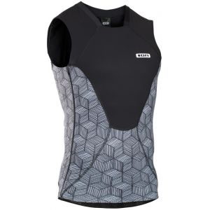 Ion Protect Vest Scrub AMP - Protect taille XL, noir