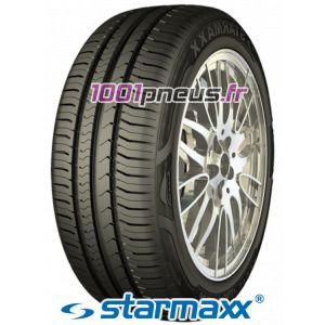 Starmaxx 205/65 R15 94H Naturen ST562