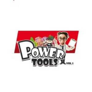 CrazyTalk Animator : PowerTools pour Windows