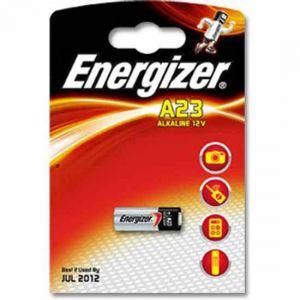 Energizer Alcaline A23 12V type E23A