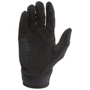 Reebok Gants Training Crossfit W Bonnets / Gants Violet - Taille S