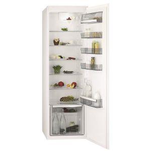 AEG SKB61811DS - Réfrigérateur 1 porte encastrable