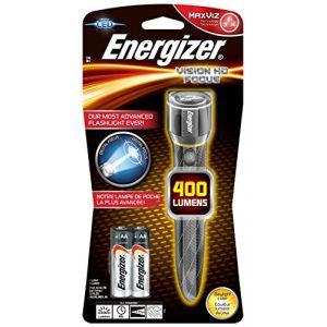 Energizer Torche lithium LED Ultra Puissante