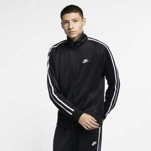 Nike Veste Sportswear N98 pour Homme - Couleur Noir - Taille M