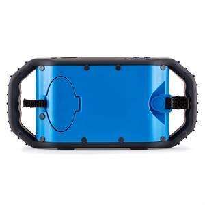 Auna Poolboy - Enceinte bluetooth USB AUX étanche