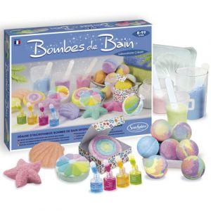 Sentosphère Bombes de bain