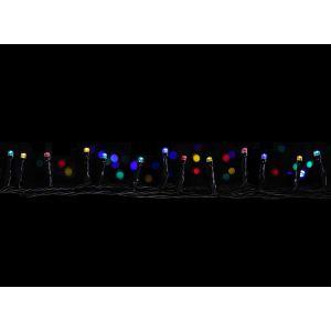 Guirlande lumineuse programmable 192 LED