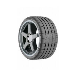 Michelin Pneu auto été : 275/30 R20 97Y Pilot Super Sport
